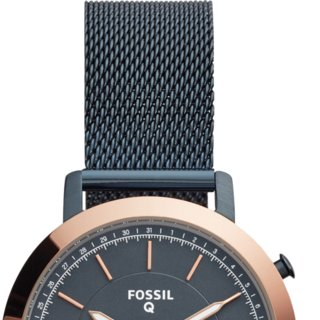 Fossil Neely
