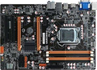 Foxconn Z77A-S