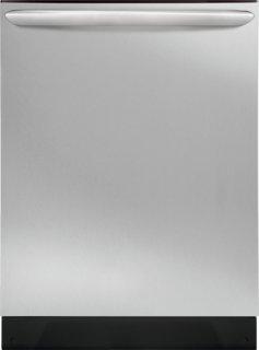 Frigidaire FGHD2472PF