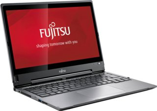 "Fujitsu Lifebook T904-001 13.3"" Intel Core i5-4200U 1.6GHz / 8GB / 500GB"
