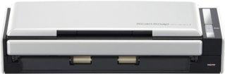 Fujitsu ScanSnap S1300i Color Personal