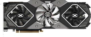Gainward GeForce RTX 2080 Ti Glare OC