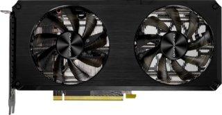 Gainward GeForce RTX 3060 Ti Ghost