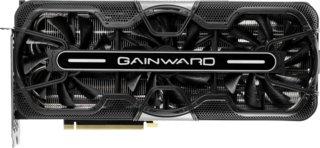Gainward GeForce RTX 3080 Phantom GS