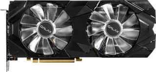 Galax GeForce RTX 2060 Super EX 1-Click OC