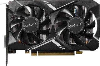 Galax GeForce RTX 2060 Super Mini