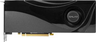 Galax GeForce RTX 2060