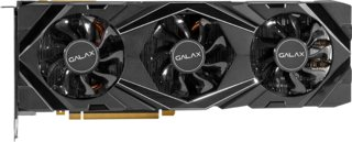 Galax GeForce RTX 2080 Ti SG Edition