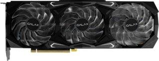 Galax GeForce RTX 3080 SG 1-Click OC