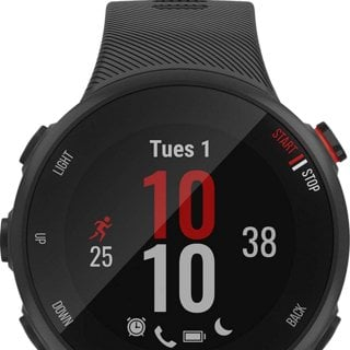 Garmin Forerunner 45 39mm