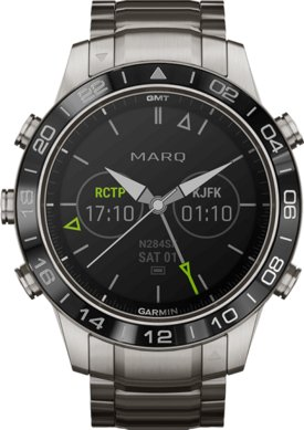 Garmin MARQ Aviator