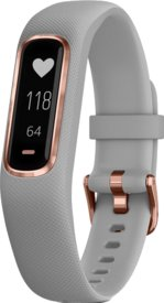 Garmin Vivosmart 4 (large)