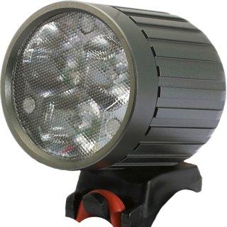 Gemini Olympia LED Light System
