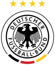 Selección de Fútbol de Alemania 2018