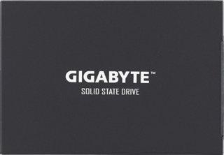 """Gigabyte 2.5"""" 1TB"""