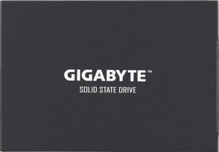 "Gigabyte 2.5"" 256GB"