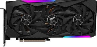 Gigabyte Aorus GeForce RTX 3060 Ti Master