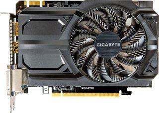 Gigabyte GeForce GTX 950 OC