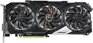 Gigabyte GeForce GTX 970 Xtreme Gaming