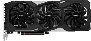 Gigabyte GeForce RTX 2060 Gaming OC