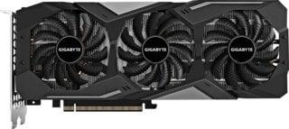 Gigabyte GeForce RTX 2060 Super Gaming OC