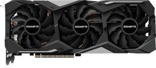 Gigabyte GeForce RTX 2070 Super Gaming OC 3X
