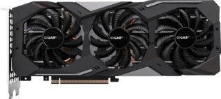 Gigabyte GeForce RTX 2080 WindForce OC