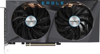 Gigabyte GeForce RTX 3060 Ti Eagle OC