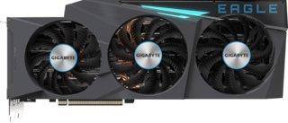 Gigabyte GeForce RTX 3080 Ti Eagle OC