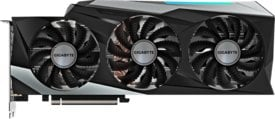 Gigabyte GeForce RTX 3090 Gaming OC