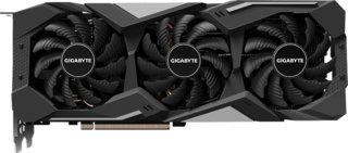 Gigabyte Radeon RX 5700 XT Gaming OC