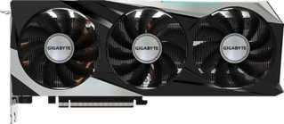 Gigabyte Radeon RX 6800 Gaming OC