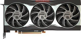 Gigabyte Radeon RX 6800