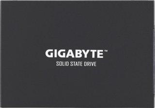 """Gigabyte UD Pro 2.5"""" 256GB"""