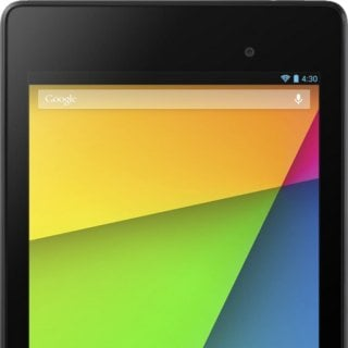 Google Nexus 7 Razor 16GB