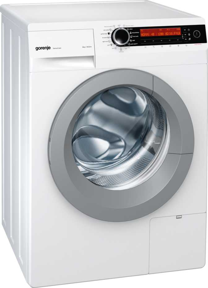 washing_machine