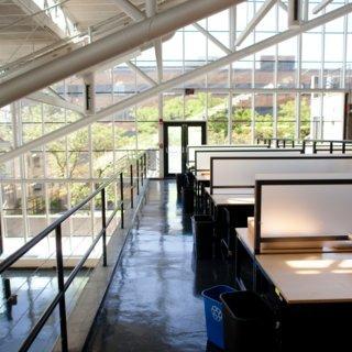 Graduate School of Design