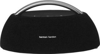 Harman Kardon Go Plus play