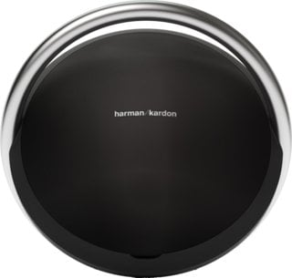 HQRP Rechargeable Battery Replacement for Harman Kardon Onyx Wireless Speaker