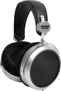 HiFiMAN HE-300