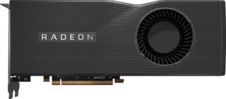 Amd Radeon Rx Vega 64 Vs His Radeon Rx 5700 Xt What Is The Difference