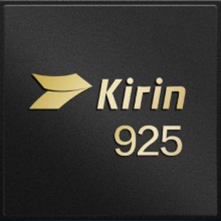 HiSilicon Kirin 925
