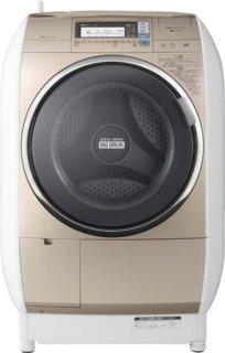Hitachi BD-V9500L