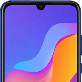 Honor 8A (2020)