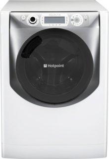 Hotpoint AQD1170D697I