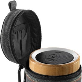 House of Marley Chant Bluetooth