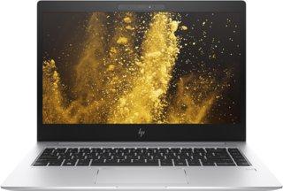 """HP EliteBook x360 1020 G2 12.5"""" Intel Core i5-7200U 2.5GHz / 8GB / 256GB SSD"""