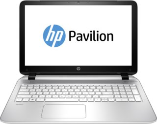 "HP Pavilion 15-ab111la 15.6"" AMD A-Series 8700P 1.8GHz / 12GB / 1TB"