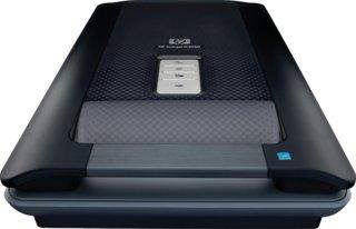 HP Scanjet G4050
