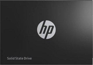 """HP SSD S700 Pro 2.5"""" 512GB"""